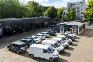 Autohaus-Hoeser-6