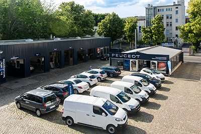 autohaus_hoeser_small